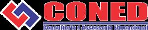 Logotipo_CONED_
