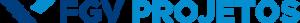 logo_fgvprojetos_azul