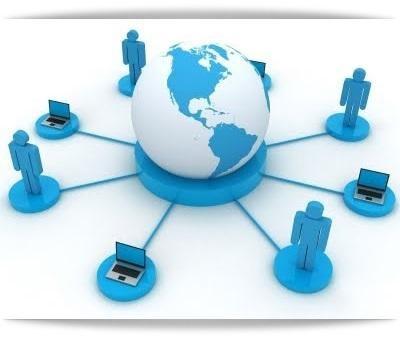 conexao-dedicada-privada-link-dedicado-internet-dedicada
