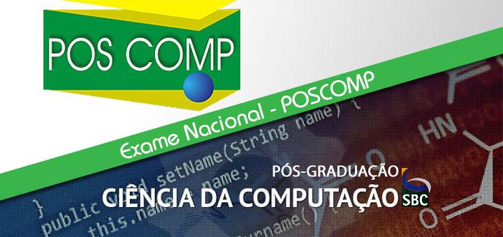 poscomp-sbc-prova-graduacao-computacao