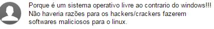 print-perg-resp-linux-virus-1