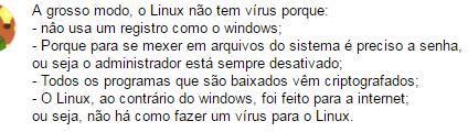 print-perg-resp-linux-virus-2