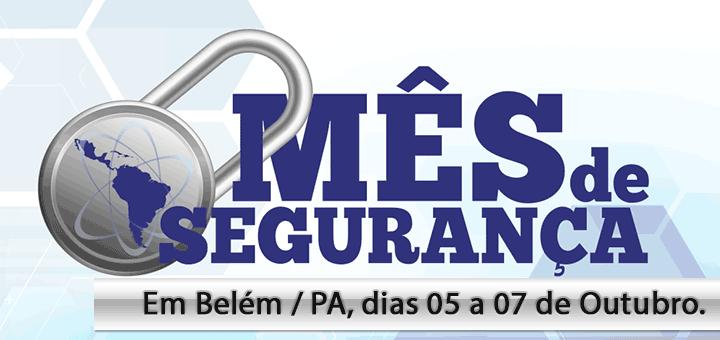 header-mes-da-seguranca-rnp-meseg-2016