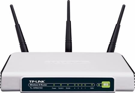 tp-link-wi-fi-roteador-wireless