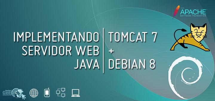 header-post-implementando-tomcat-debian