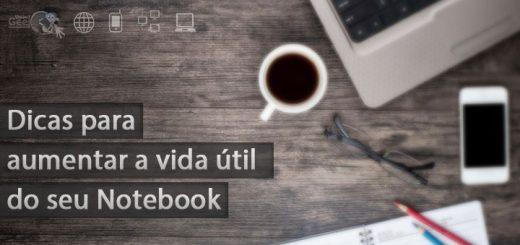 mockup-header-dicas-vida-util-laptop