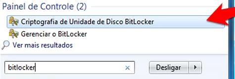 bitlocker_3