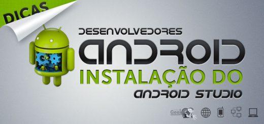 mockup_header_android-install