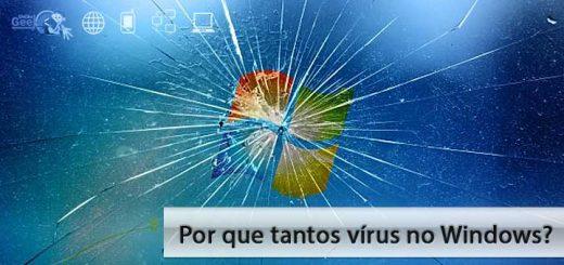 mockup-header-posts-windows-vulneravel
