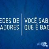 mockup_header_redes_backbone