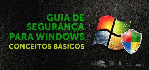 mockup_header_segur_windows_1