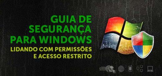mockup_header_segur_windows_2