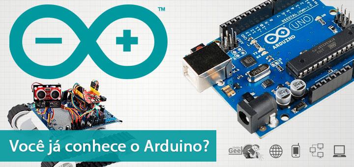mockup_header_arduino