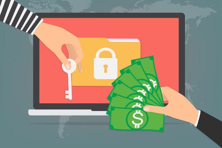 ransomware-pedido-resgate-dinheiro
