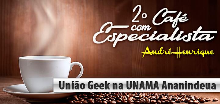 unama-cafe-especialista-(00)