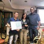 2º Café com Especialista, na UNAMA Ananindeua.