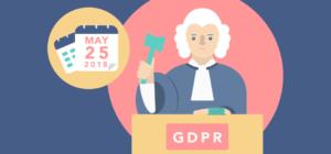 gdpr-post-publication-25-mai-2018