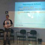 palestra-estacio-secure-programming