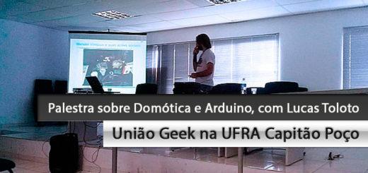 mockup_header-palestra-ufra-cp
