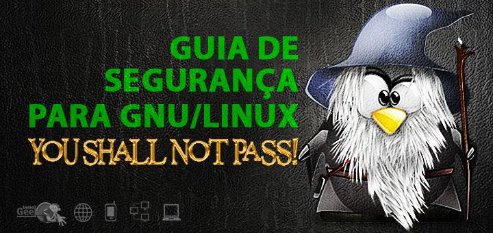 mockup_header_linux_seg-4